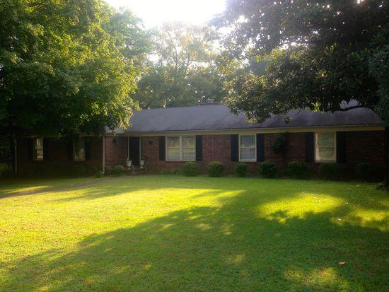 814 N Rutherford Blvd, Murfreesboro, TN 37130 | Zillow