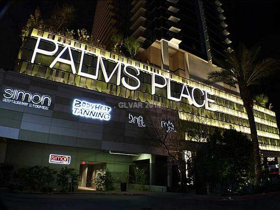 4381 W Flamingo Rd 56304 Las Vegas Nv 89103 Zillow