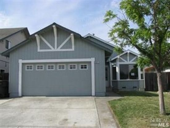 921 Bond Pl, Windsor, CA 95492 | Zillow