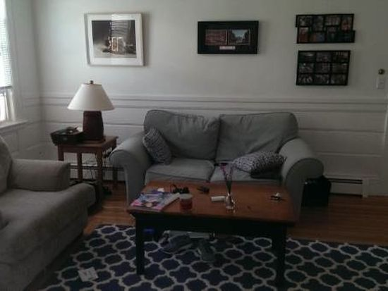 305 Cabot St, Newtonville, MA 02460 | Zillow