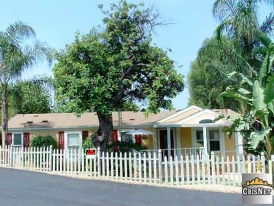 Want To Know When Your Home Value Goes Up Claim Owner Dashboard 4201 Topanga Canyon