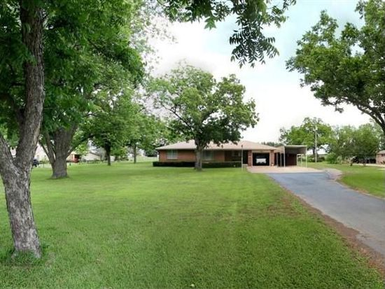 Singles in grand saline texas