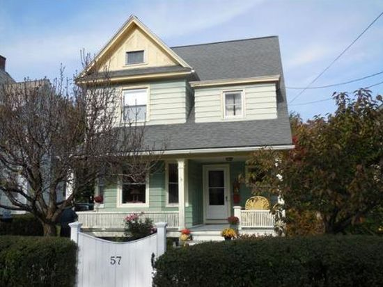Apartments For Rent In Southampton Ma