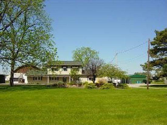 546 S Holland Sylvania Rd, Toledo, OH 43615