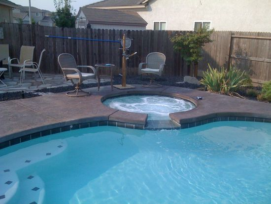 2270 waterbury ct yuba city ca 95991 zillow for Pool builders yuba city