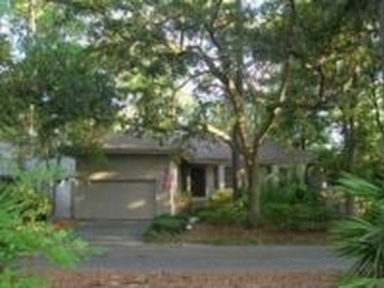 15 isle of pines dr hilton head island sc 29928 zillow for Zillow hilton head sc
