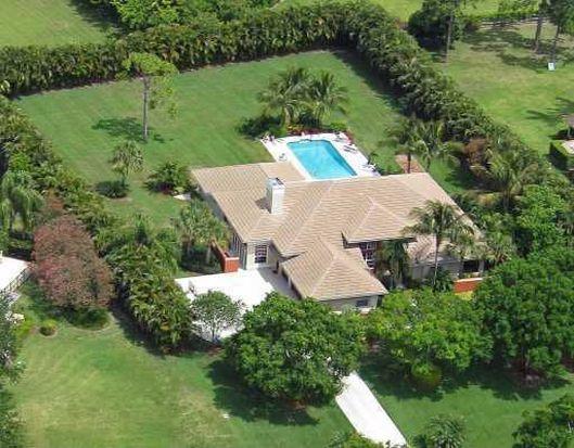 Nice 8360 Steeplechase Dr, Palm Beach Gardens, FL 33418   Zillow Design Ideas