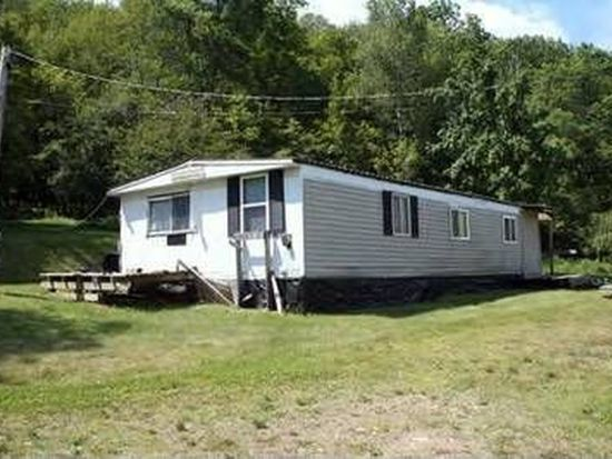2189 hickox ulysses rd genesee pa 16923 zillow