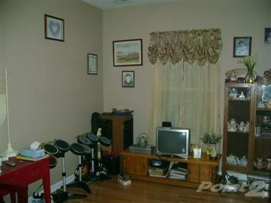 Astounding 3289 Old Kentucky Hwy 52 Richmond Ky 40475 Zillow Download Free Architecture Designs Scobabritishbridgeorg