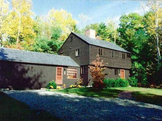 785 Main Rd, Westport Island, ME 04578 | Zillow |Westport Island Maine
