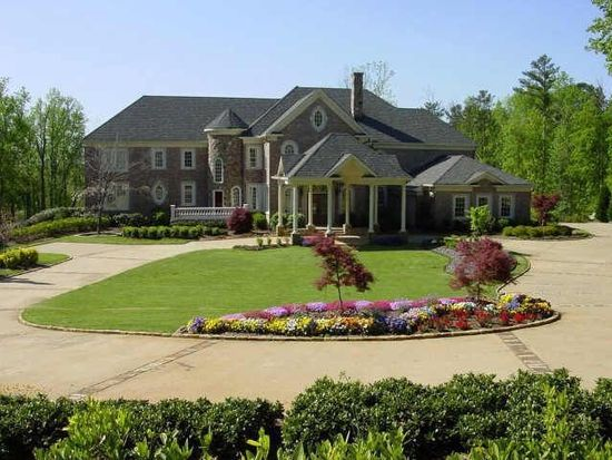 5158 Northside Dr, Atlanta, GA 30327 | Zillow
