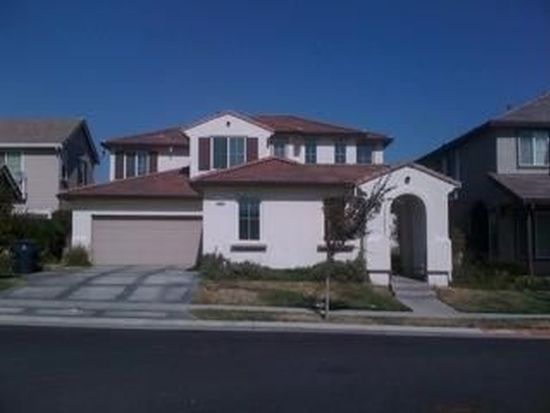253 carroll ct tracy ca 95391 zillow for Design homes lathrop missouri