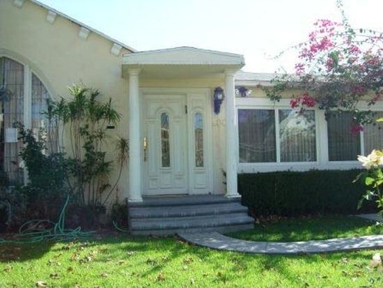 260 S Canon Dr, Beverly Hills, CA 90212 | Zillow