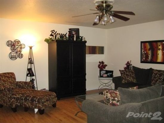 139 Forest Oaks Ln, Lake Jackson, TX 77566   Zillow