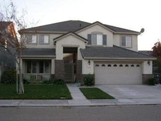 776 randall way manteca ca 95337 zillow for Design homes lathrop missouri