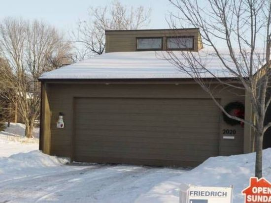 2020 pinehurst dr ames ia 50010 zillow for Design homes ames iowa