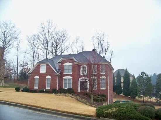 210 Stoneleigh Dr SW, Atlanta, GA 30331 | Zillow