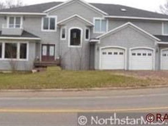 310 lake aires rd fairmont mn 56031 zillow
