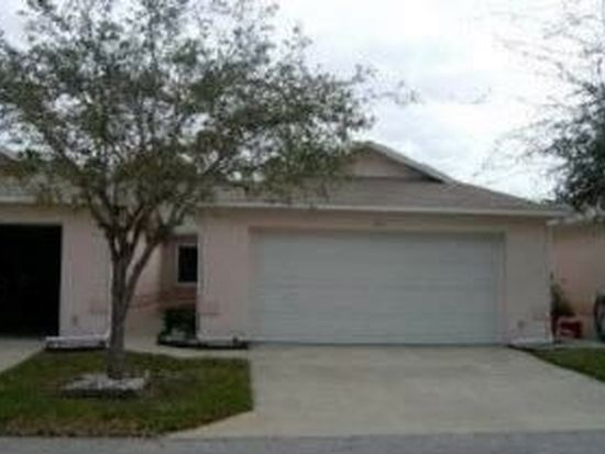 203 Channel Ct Rockledge Fl 32955 Zillow
