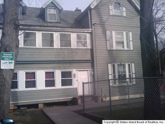 111 bement ave staten island ny 10310 zillow