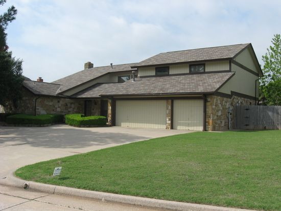 6904 briarcreek dr oklahoma city ok 73162 zillow rh zillow com