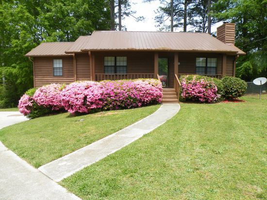 210 Greensprings Ct, Palmetto, GA 30268 | Zillow