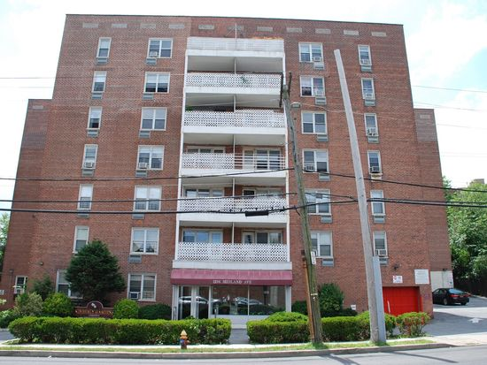 1296 midland ave apt g7 yonkers ny 10704 zillow - 1 bedroom apartments for rent in yonkers ny ...