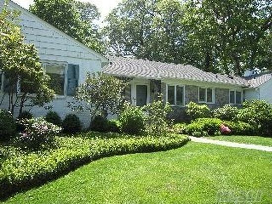 30 Dogwood Ln, Port Washington, NY 11050 | Zillow
