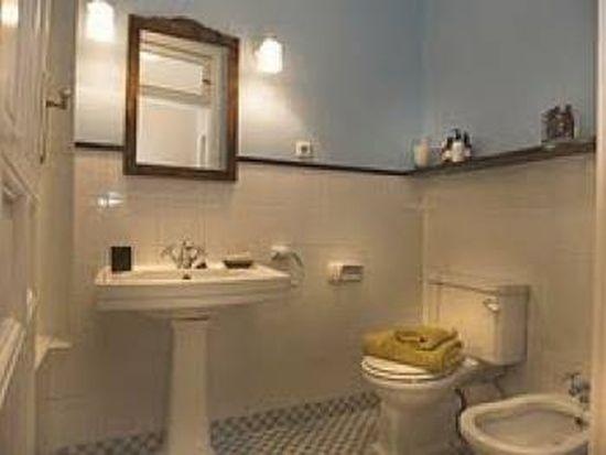 S Kent Des Moines Rd Kent WA Zillow - Bathroom remodeling kent wa