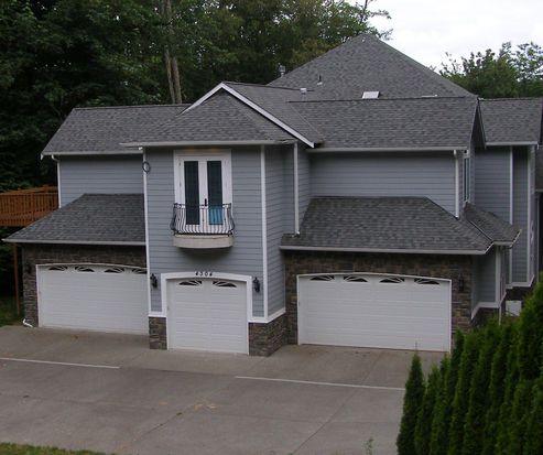 4304 SW Dash Point Rd, Federal Way, WA 98023 | Zillow