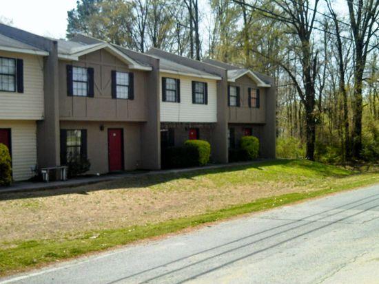 Apartments For Rent In Calhoun Georgia