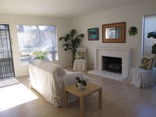 10550 Greenford Dr San Diego Ca 92126 Zillow