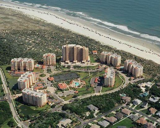 259 Minorca Beach Way New Smyrna Fl 32169 Zillow