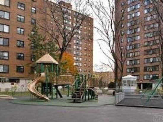 3365 14th st apt 2d long island city ny 11106 zillow for Zillow new york city