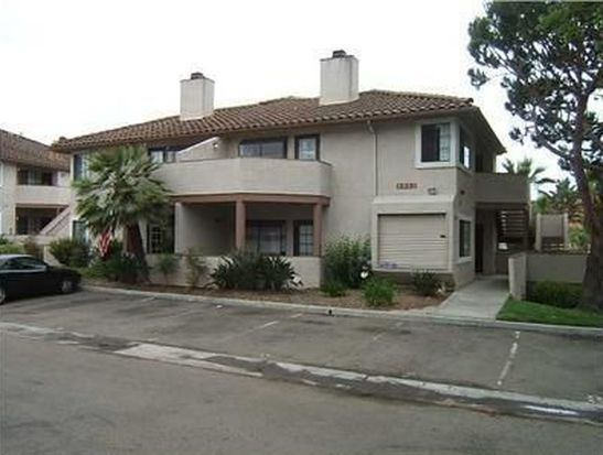 3451 Paseo De Alicia UNIT 8, Oceanside, CA 92056 | Zillow