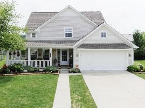 zillow homes for sale 46038 14 7 samuelhill co u2022 rh 14 7 samuelhill co Zillow Property Search by Address Zillow Homes with Swimming Pools