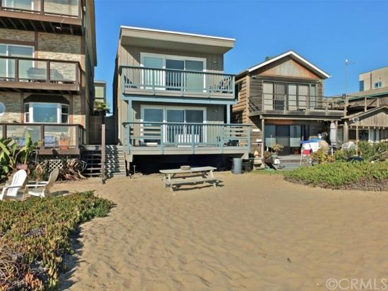 Income Property For Sale Seal Beach Ca