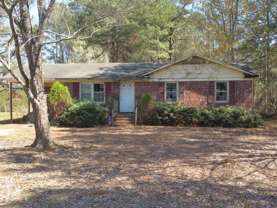 1817 Kinsaul Willoughby Rd Greenville Nc 27834 Zillow
