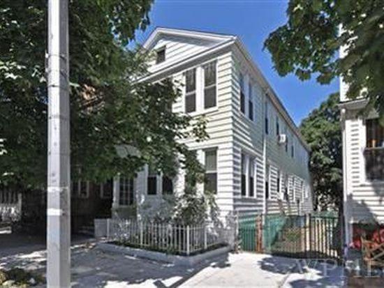 2037 Powell Ave, Bronx, NY 10472 | Zillow