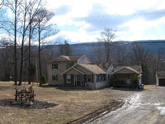 16009 blacklog valley rd orbisonia pa 17243 zillow