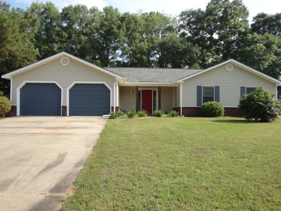 104 Caldwell Ct Daleville Al 36322 Zillow