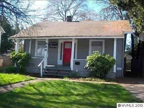 850 nw polk ave corvallis or 97330 zillow