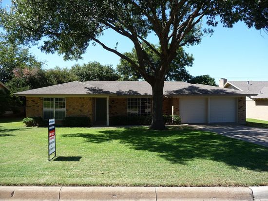 6304 Trail Lake Dr, Fort Worth, TX 76133 | Zillow