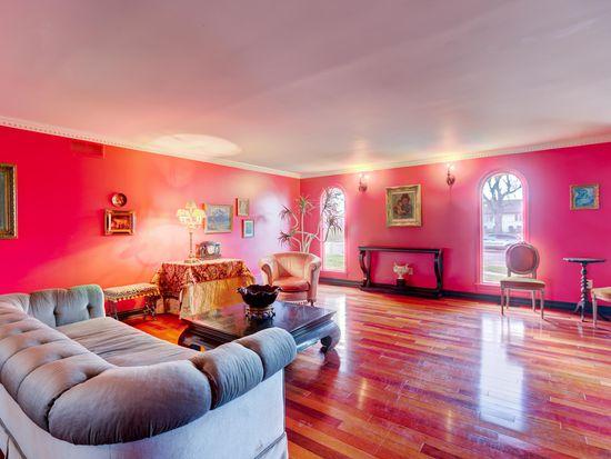 Modern Living Room Denver Adornment - Living Room Designs ...