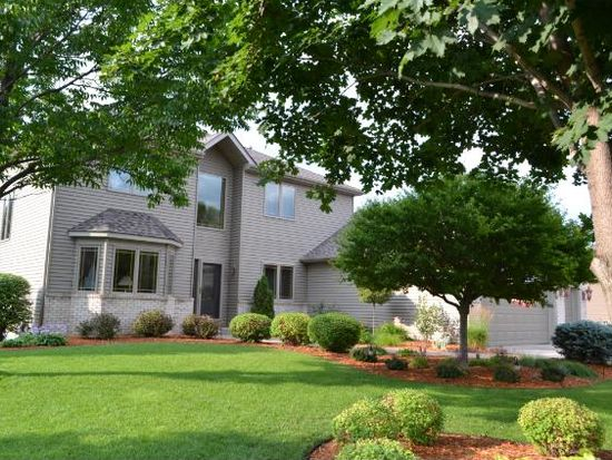 Terrific 495 Old Farm Rd Shoreview Mn 55126 Zillow Download Free Architecture Designs Rallybritishbridgeorg