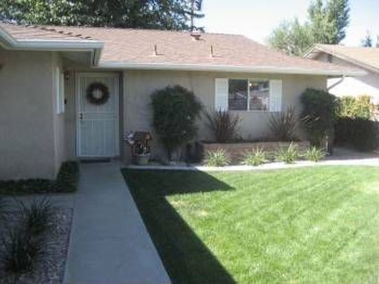37325 Mahonia Ave, Palmdale, CA 93552 - Zillow