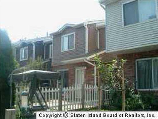 Westwood Ave Staten Island Ny