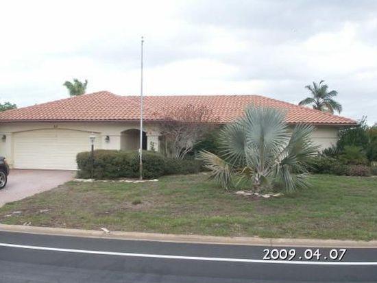 412 Englewood Isles Pkwy, Englewood, FL 34223 | Zillow
