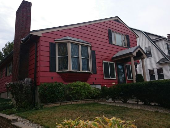 129 Wilmington Ave Dorchester Center Ma 02124 Zillow