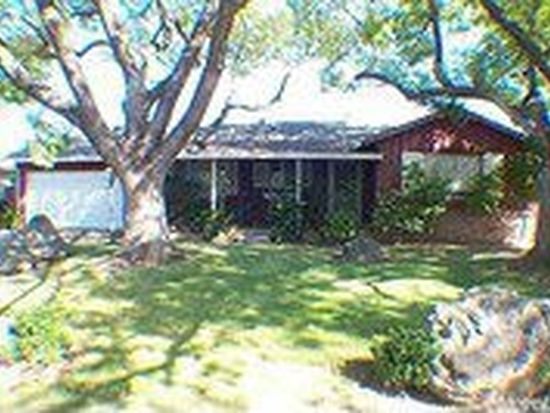 10384 Malaga Way, Rancho Cordova, CA 95670 - Zillow